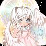 NayHooh's avatar