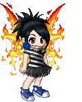 Flame_Princess_13