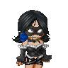 remisi1991's avatar