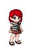rock_sterr28's avatar