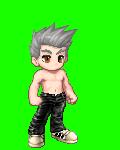 oOoKakashiHatakeoOo_'s avatar