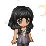 blackrose_redheart16's avatar
