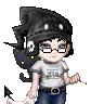 monster's avatar