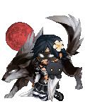 SaSuke_Niwa951