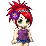 Mija's avatar