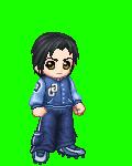 Master X Game's avatar