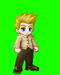 BRUTAL_FIGHTER's avatar