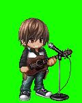 Smexxxi_austinxx's avatar