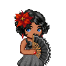 0ii_xenia_ii0's avatar