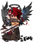 lVladimirl's avatar