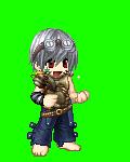 dark shadow 785's avatar