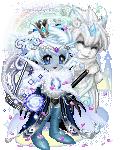 dianaliu94's avatar