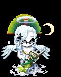 ThatPrincessCharm's avatar