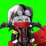 k The Nightmare Vampire's avatar