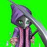 key whiteheart's avatar