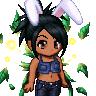 Jamiee_woodard's avatar