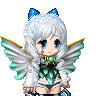 Arisa-chan x__X's avatar