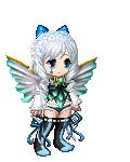 Arisa-chan x__X