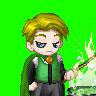 Lil Lord Draco Malfoy's avatar
