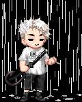 awkward weak's avatar