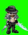 ReMiX360's avatar