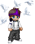 dreamboy4321's avatar