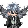Detective Mortalis's avatar