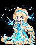 Lady Abelia