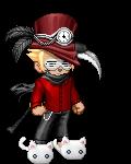 xXxdavoPRxXx's avatar