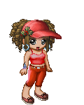 rosey910's avatar