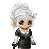 xBludgeoned Love's avatar