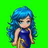 Elegant blue eyed baby's avatar