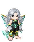 redlover5678's avatar