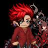 MyGodCouldKillYours's avatar
