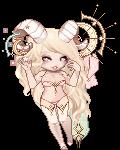 uglytrassh's avatar