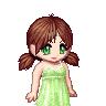 Celestial Oceans's avatar