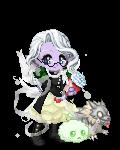 emocopyninja's avatar