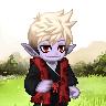 Susumu Shinen's avatar