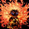 Crystallized-X-Angel's avatar