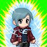 Vhannoy's avatar