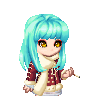 Clleo's avatar