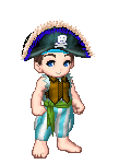 Unc1e Kenny's avatar
