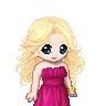 BabyBlankki's avatar