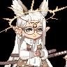Isotopia's avatar