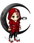 xLoveStone's avatar