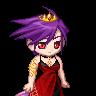 MorganaYoukai's avatar