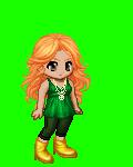 its me Amber's avatar