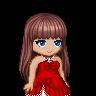 dreampeach1263's avatar