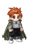 TheFitz1's avatar