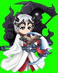 Delvish Industries's avatar